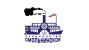 Smolnin shipping company