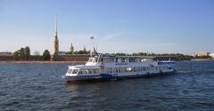 Москва-183