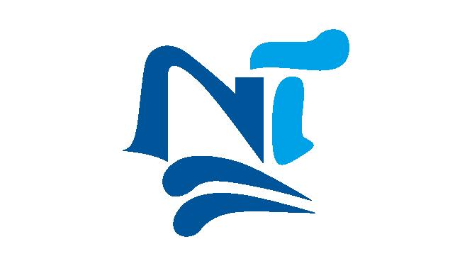 Neva travel shipping company