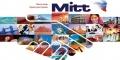 Рады встрече на выставке Mitt с 13 по 15 марта 2018
