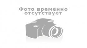 """Трансфер из крепости """"Орешек"""" в Санкт-Петербург"""