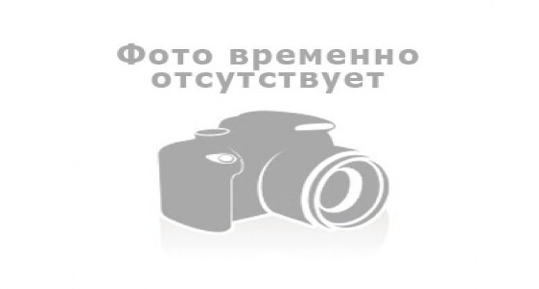 Метеор Кронштадт